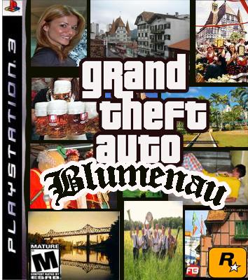 [GTA+Blumenau.jpg]