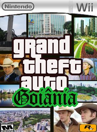 [GTA+Goiânia.jpg]