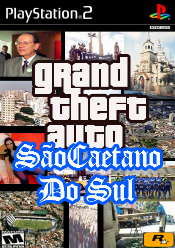 [GTA+Sao+Caetano+do+Sul.jpg]