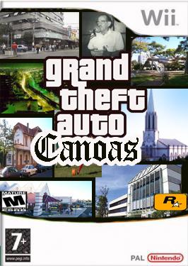 [GTA+Canoas.jpg]