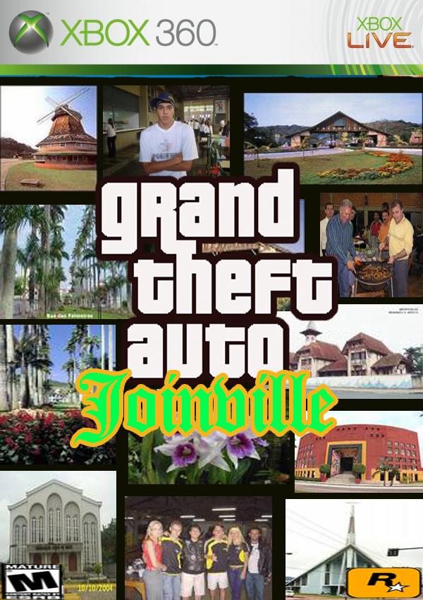 [GTA+Joinville.psd.jpg]