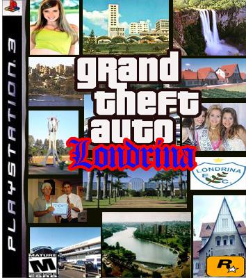 [GTA+Londrina.jpg]
