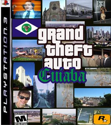 [GTA+Cuiaba.jpg]