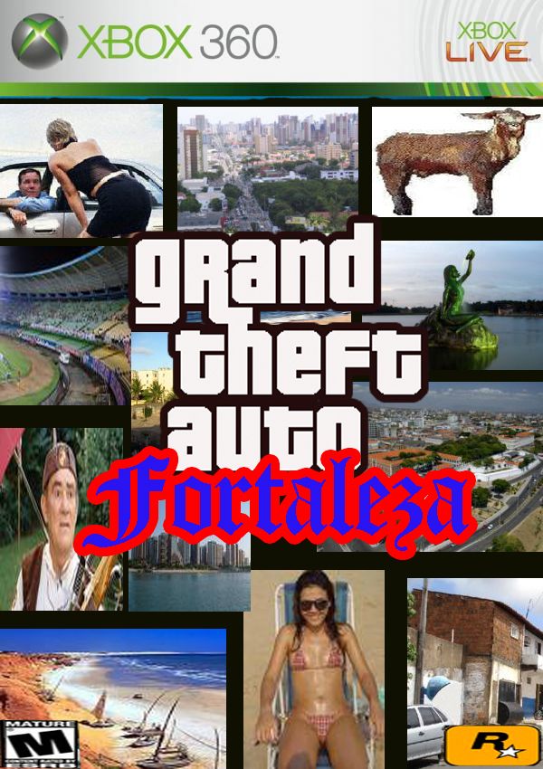 [GTA+Fortaleza.jpg]
