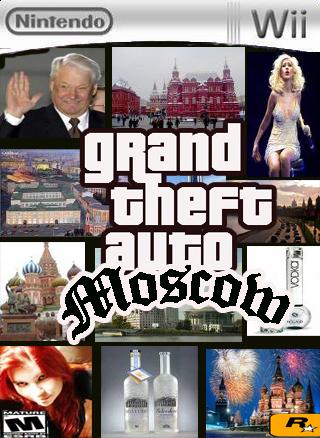[GTA+Moscow.jpg]