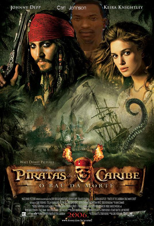 [Piratas.jpg]