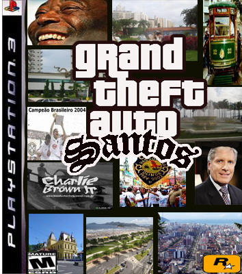 [GTA+Santos.jpg]