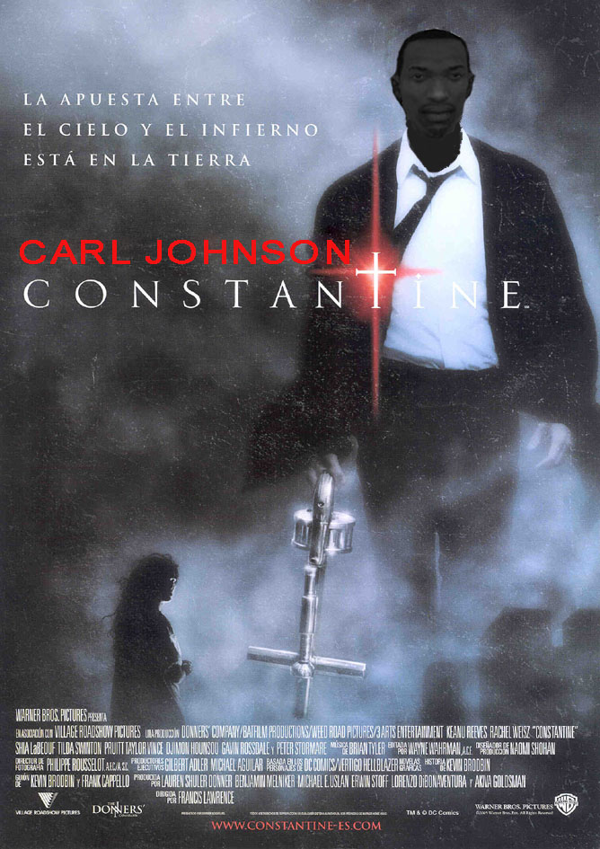 [Constantine.jpg]
