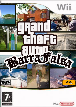 [GTA+Barra+Falsa.jpg]