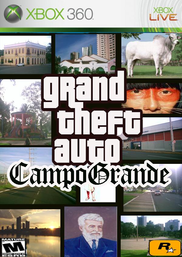 [GTA+CampoGrande.jpg]