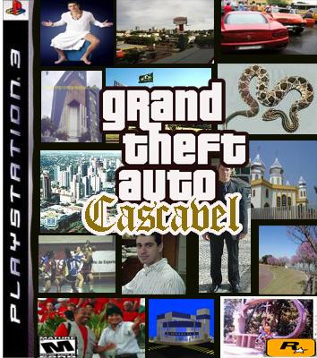 [GTA+Cascavel.jpg]