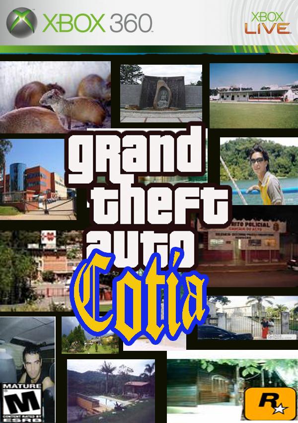 [GTA+Cotia.jpg]