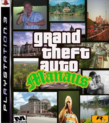 [GTA+Manaus.jpg]