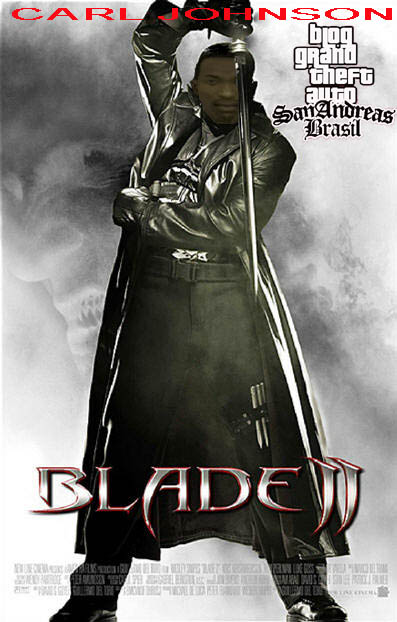 [Blade2-poster-style-a.jpg]