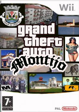 [GTA+Montijo.jpg]