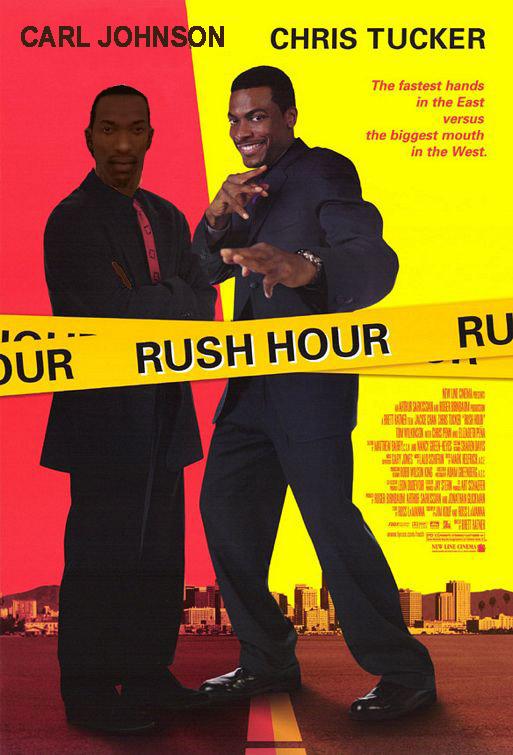 [rush_hour_ver2.jpg]