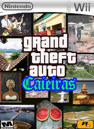 [GTA+Caieiras.jpg]