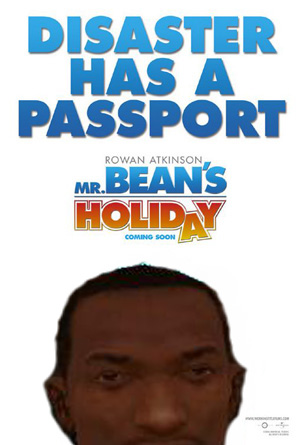 [mr_Beans_Holiday+-+Poster.jpg]