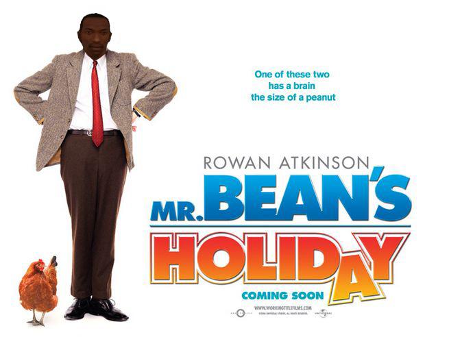 [bean-2-poster-0.jpg]