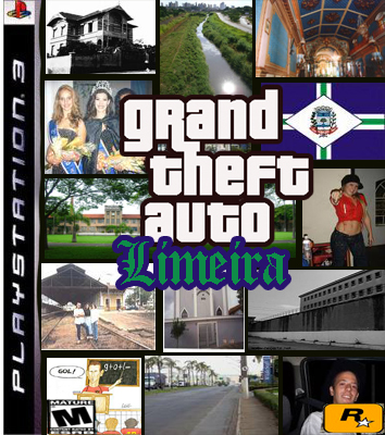 [GTA+Limeira.jpg]