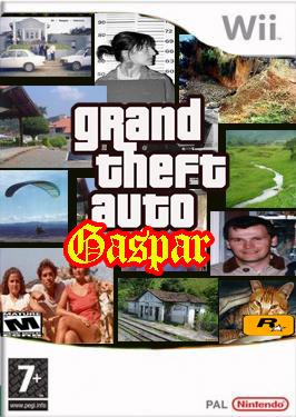 [GTA+Gaspar.jpg]