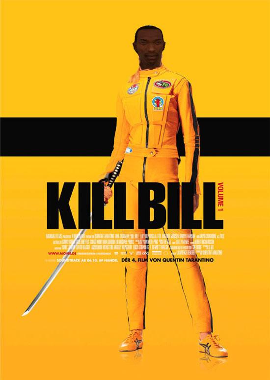 [poster_kill+bill.jpg]