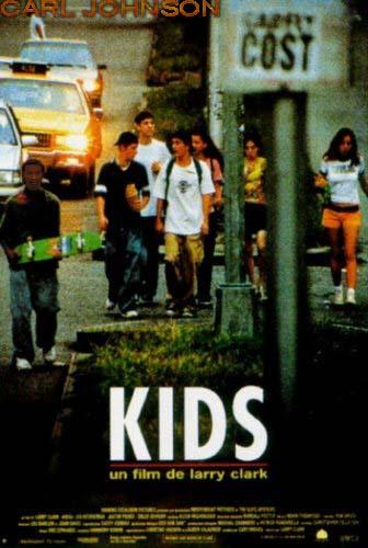 [Kids-poster03.jpg]