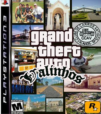 [GTA+valinhos.jpg]