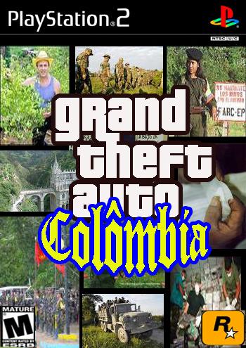 [GTA+Colombia.jpg]