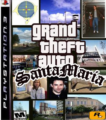 [GTA+Santa+Maria.jpg]