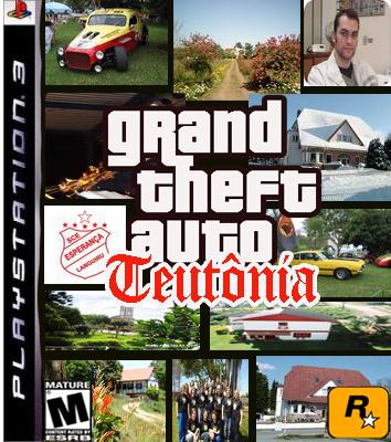[GTA+teutonia.jpg]