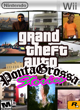 [GTA+PontaGrossa+Stories.jpg]