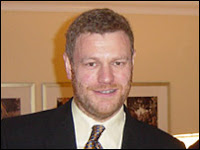 Mark Steyn's Freedom of Speech Case Featured at BBC | The Gateway ...