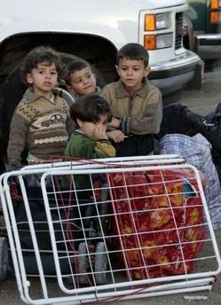 [iraqi+refugees3.jpg]