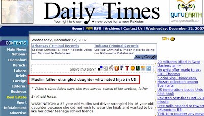 honor killings in the united states Text widget these widgets are displayed because you haven't added any widgets of your own yet you can do so at appearance widgets in the wordpress settings.