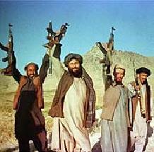 [taliban2.jpg]