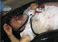 http://bp2.blogger.com/_L6pDyjqqsvY/R84vonf0HHI/AAAAAAAALy4/TgCfZwVAp2g/s1600-h/dead+reyes.JPG