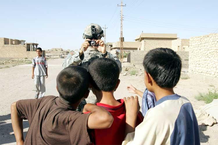 [iraqi+children.jpg]