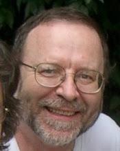 Wayne Leman