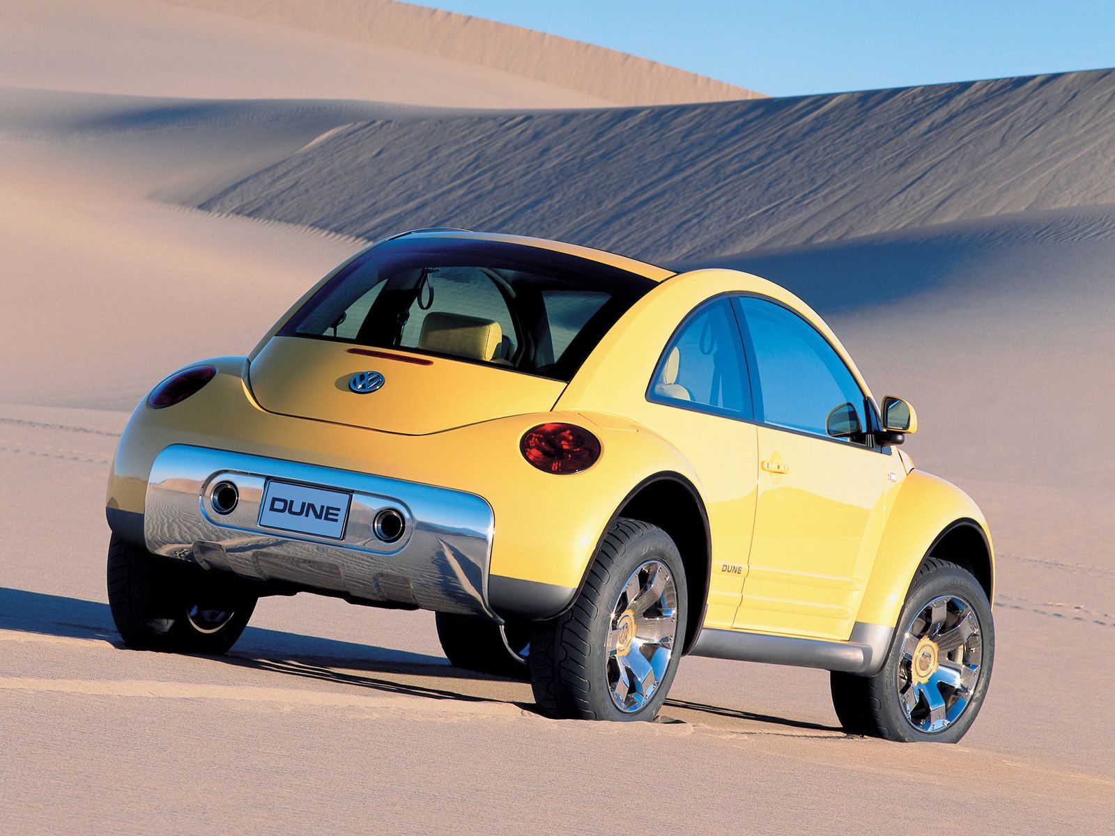 car pictures volkswagen new beetle dune. Black Bedroom Furniture Sets. Home Design Ideas