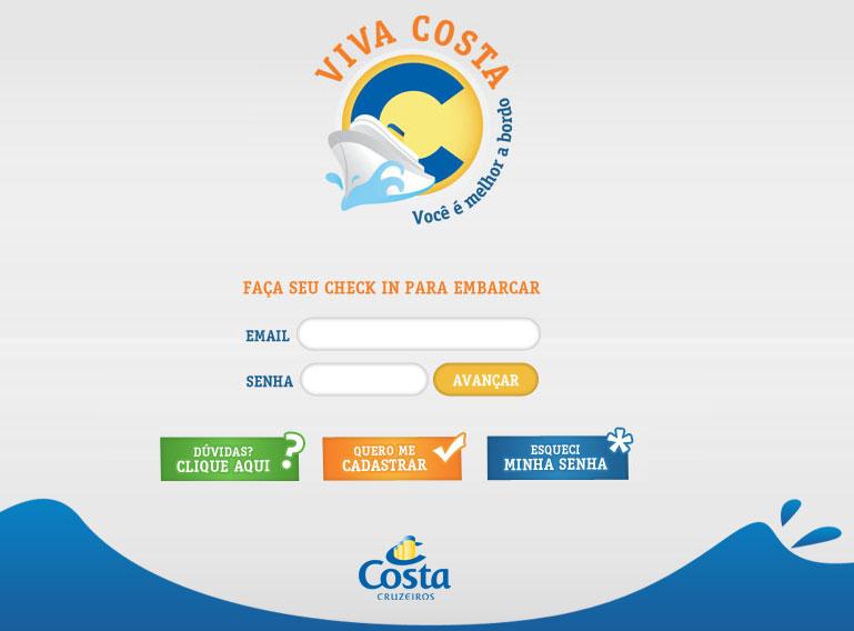 Incentivo De Vendas Incentivo De Vendas Case Costa Cruzeiros