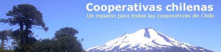 Cooperativas Chilenas