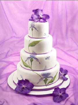 caribbean wedding cake makers uk jamaicanangelz1 wedding cakes 12394