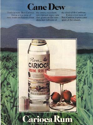 Ron+Carioca+Rum+Ad+1982.jpg