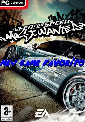 crack for need for speed most wanted pc free download