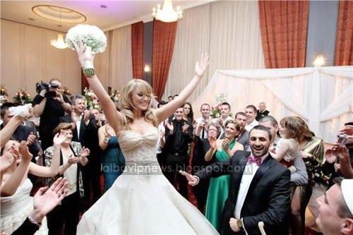 Altuna Sejdiu Dresses | www.pixshark.com - Images ...