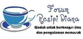 FORUM RESIPI DIANA (FRD)