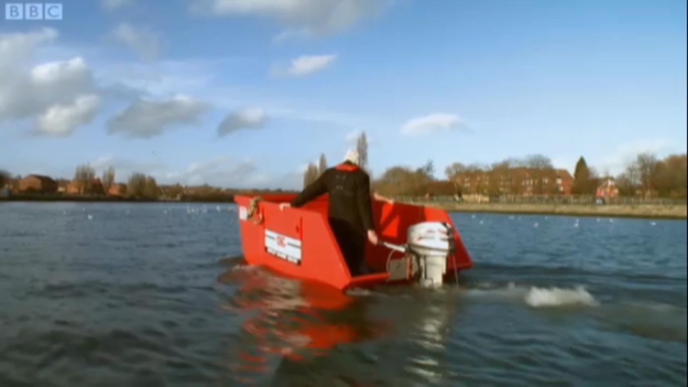 Skip+boat.jpg