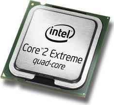 !!: Intel CPU 介紹