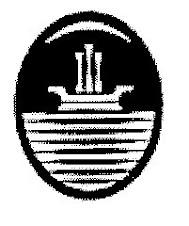 Gobierno de la Ciudad Autonoma de Buenos Aires